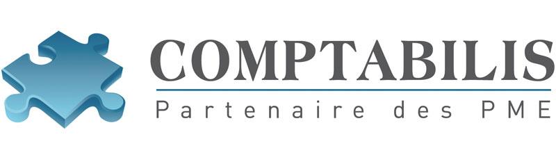 Comptabilis