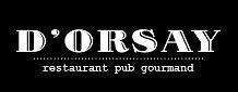 Logo Dorsay